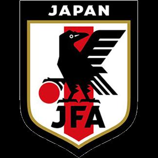 Daftar Lengkap Skuad Senior Nomor Punggung Nama 23 Pemain Timnas Sepakbola Jepang Piala Dunia 2018 Terbaru Terupdate FIFA World Cup 2018 Asal Klub Timnas Jepang Tanggal Lahir Umur
