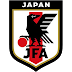 Japan Squad FIFA World Cup 2018 - Team Roster