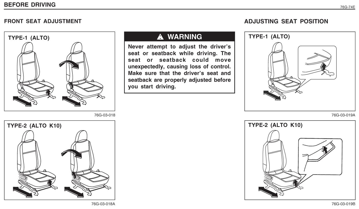 User Manual PDF Download