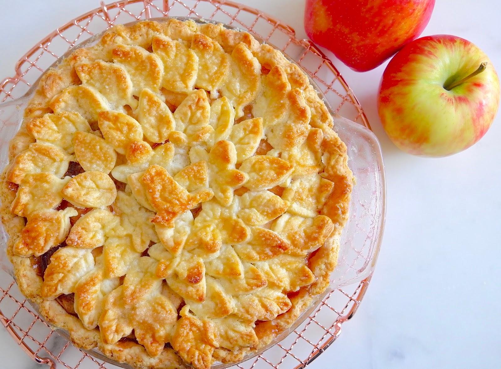 Apples Food Processor