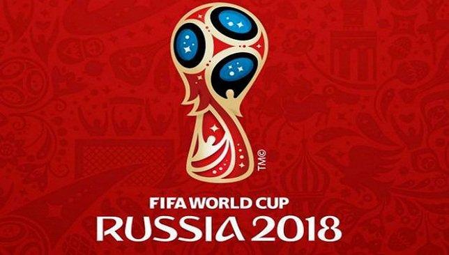 مشاهدة نتائج قرعة كأس العالم 2018 روسيا بث مباشر الان