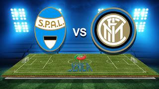 مشاهدة مباراة انتر ميلان وسبال بث مباشر بتاريخ 07-10-2018 الدوري الايطالي