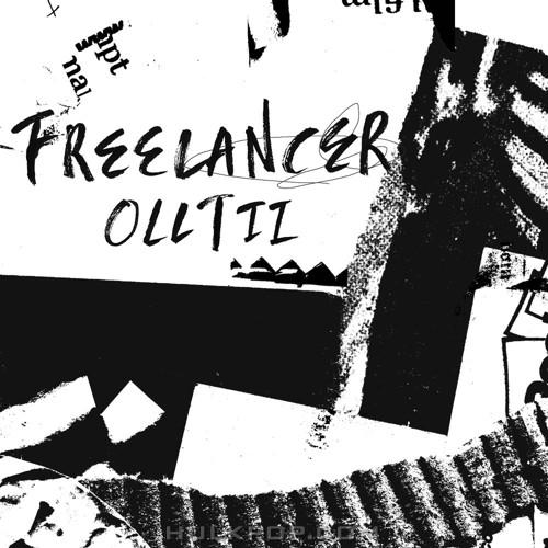 Olltii – Freelancer – Single