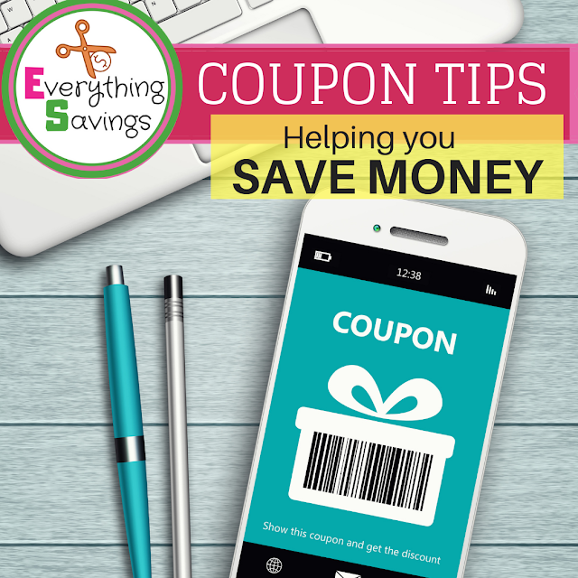 Coupon Tips all Canadians Need