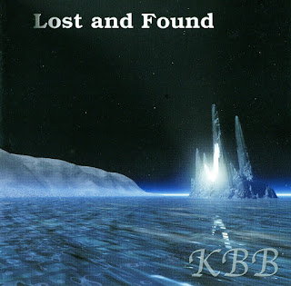 KBB - 2000 - Lost and Found