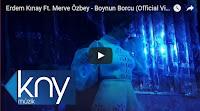 http://hdklipizle.blogspot.com.tr/2017/08/erdem-knay-ft-merve-ozbey-boynun-borcu.html