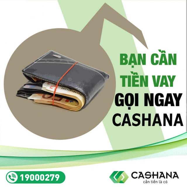 Cấm cố ô tô có ngay khoản tiền lớn