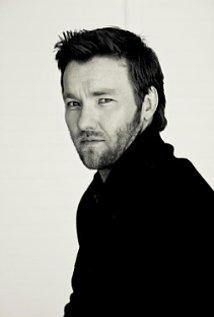 Joel Edgerton. Director of The Gift