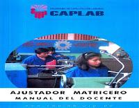ajustador-matricero-manual-del-docente