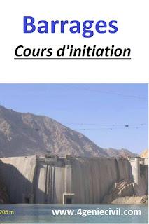 cours barrage hydraulique pdf , cours de barrage gratuit pdf , cours de construction de barrage pdf , cours barrages procedes generaux de construction pdf ,