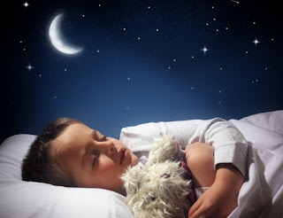 Makna Mimpi Orang-Orang Beriman & Hindari Mimpi Buruk