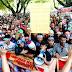 "Rakyat Malaysia Sambut Gembira ""Myanmar Larang Pekerja Datang Malaysia"""