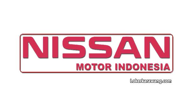 PT Nissan Motor Indonesia