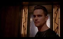 Eviltwin' Male Film & Tv Screencaps 2 American Horror