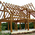 HOMEBUILDER CONCERN: Trump Lumber Tariffs Are Pushing the Cost of Housing Higher