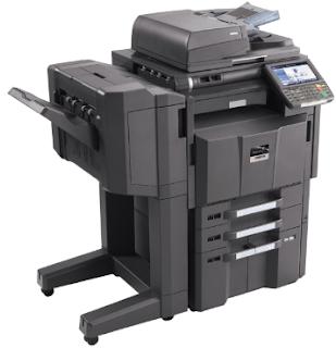 http://www.driversprintworld.com/2018/04/kyocera-taskalfa-5550ci-printer-driver.html