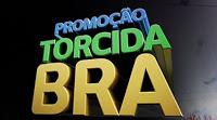 Promoção Torcida BRA Bradesco
