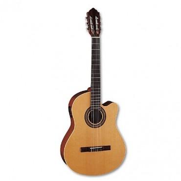 Guitar Samick CN-2CE