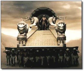 [Image: throne.jpg]