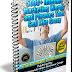 5000 Internet Marketing Words And Phrases That Sell Like Crazy