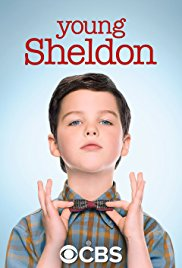download Young Sheldon