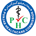 jobs in Punjab Healthcare Commission