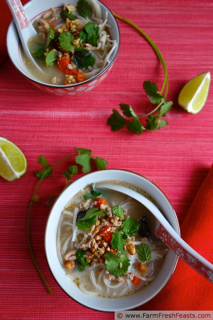 Thai Food Dayton O