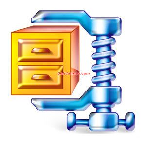 Zip File Opener, WinZip Free Download for Windows, WinZip Review