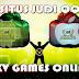 Situs Judi QQ Pkv Games Online 24 Jam RajasenangQQ