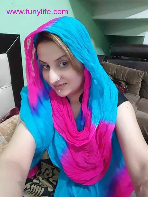 Hadia Girl