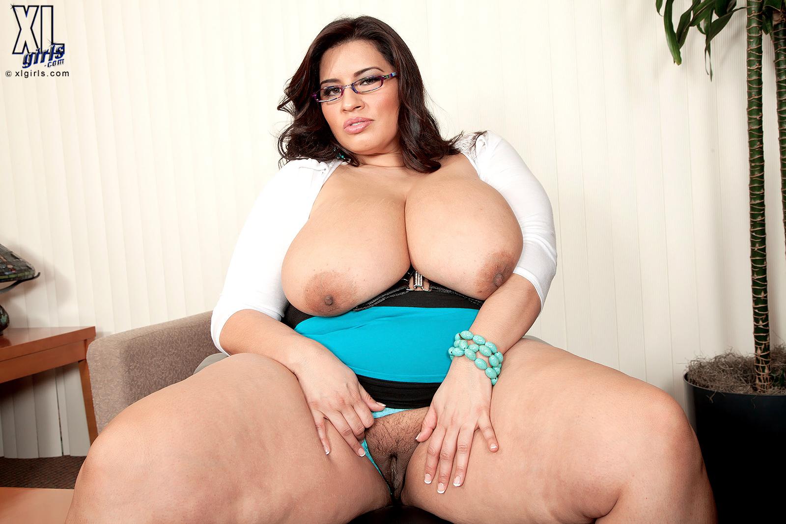 порно толстая секретарша