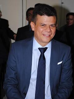 Mensagem do Prefeito Antônio Alves em Homenagem ao Dia ...