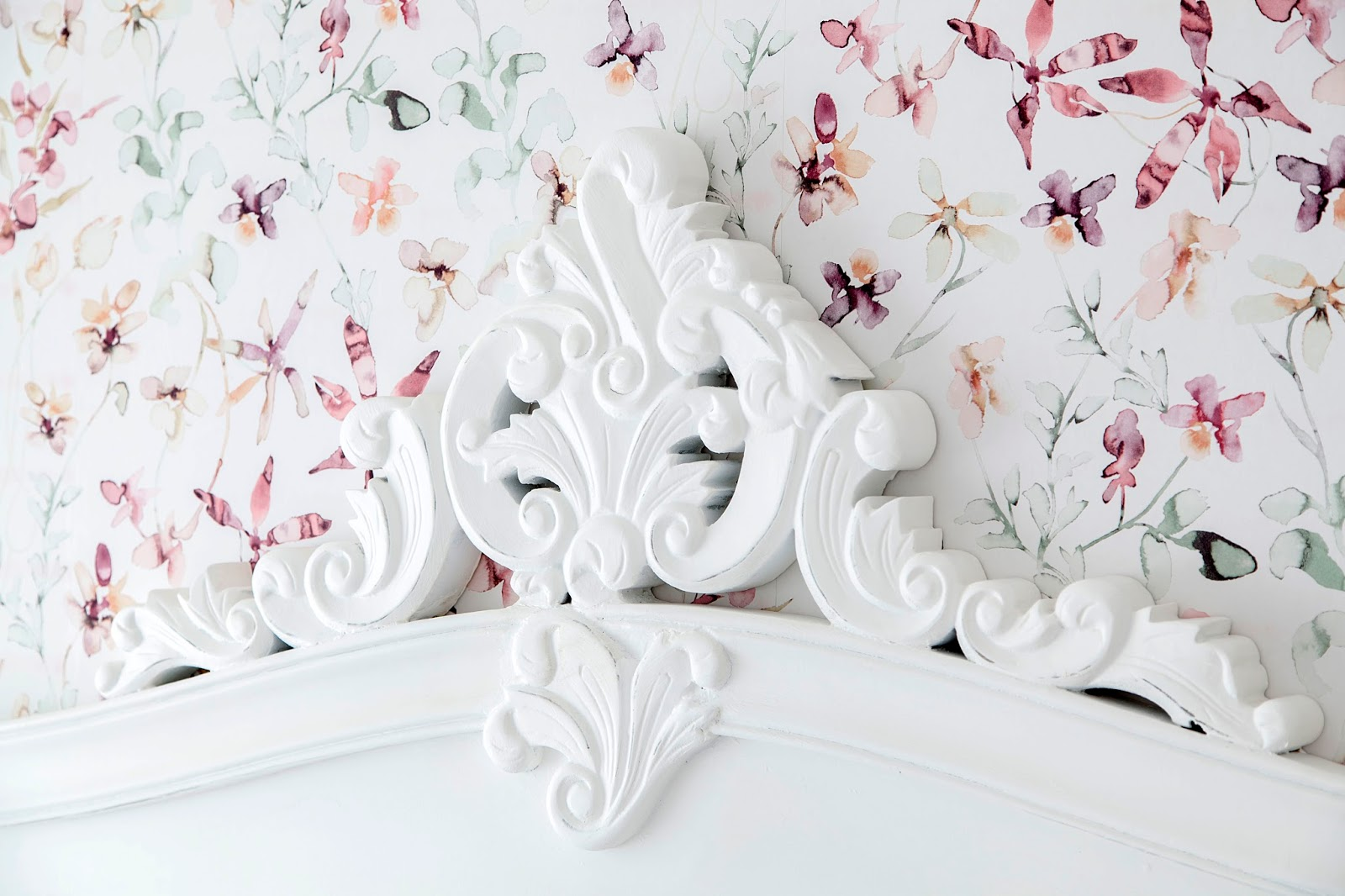 """Boda-murales que dicen /""""sí quiero!/"""" fecha dormitorio decorativas"""
