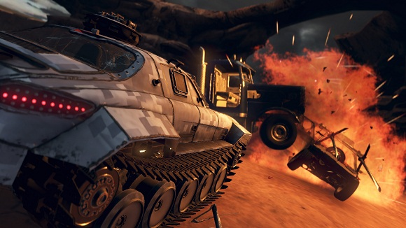 carmageddon-max-damage-pc-screenshot-www.ovagames.com-4