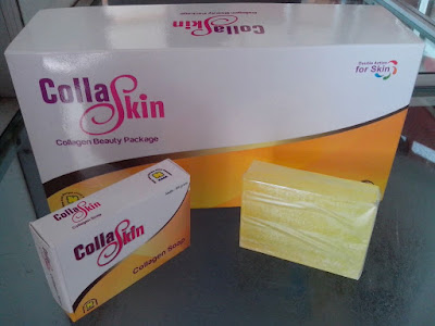 http://collaskinok.blogspot.co.id/2016/01/collaskin-collagen-nasa-rahasia-putih-cerah-alami-wanita.html