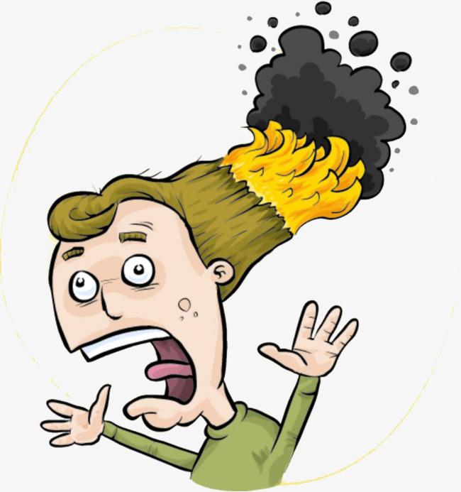 ¿Cómo amontonas ascuas de fuego sobre la cabeza de tu enemigo?