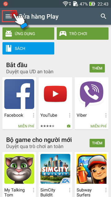 tat-chuc-nang-update-chplay