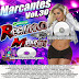 Cd (Mixado) Resumo do Melody (Marcantes) Vol:30