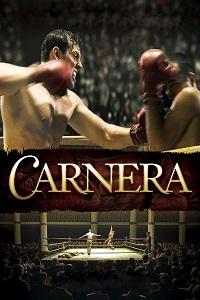 Watch Carnera: The Walking Mountain Online Free in HD