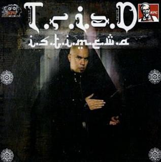 Kumpulan Lagu Mp3 Terbaik TRIAD Full Album Istimewa (2011) Lengkap