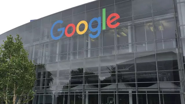 3 Langkah Pakai Google Maps Sambil Menikmati Musik