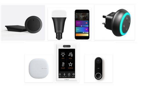 smart-products-for-your-home-and-entertainment