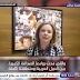 POLÍTICA / Gleisi Hoffmann denuncia 'prisão política' de Lula em TV árabe