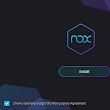 Experience with NOX PLAYER - Android Emulator for Windows Desktop