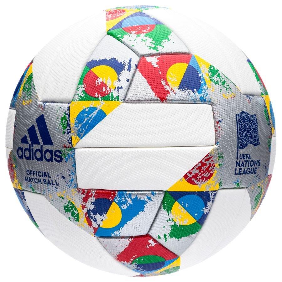 Nations League Em Qualifikation