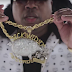 "Video:  E-40 ft Nef The Pharoah & D.R.A.M. ""Slappin"""