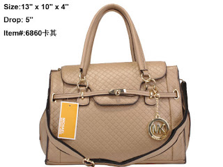 261c7f5d9ad2 Little quilted hand-held affordable hand bags had been identified the  following plus at this time there, although primarily this styles went  utilizing palms ...