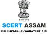 SCERT Assam D.El.Ed Entrence Results
