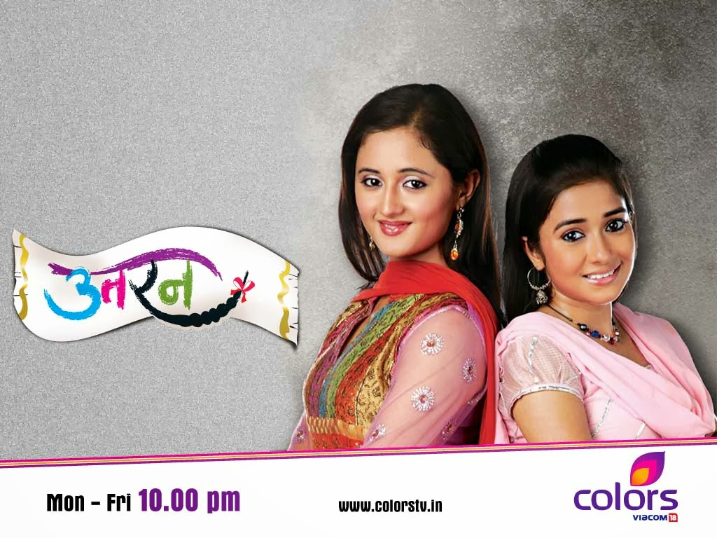 Uttaran title song « colors tv serial song mp3 free download.