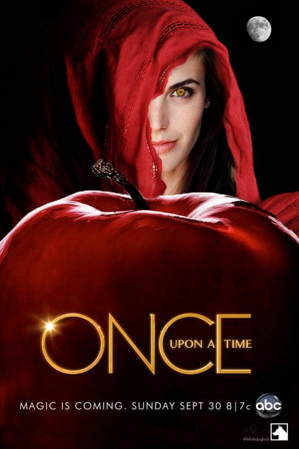 OUAT-Season-2-Poster-Red-once-upon-a-tim...00-900.jpg